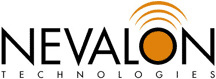 nevalon_logo